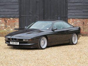 1405089114_for-sale-one-of-only-two-rhd-alpina-b12-coupe-models-with-a-manual-gearbox_1
